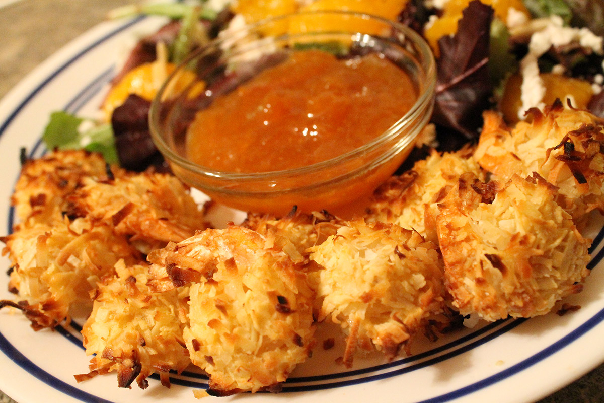 coconut-shrimp-placeholder
